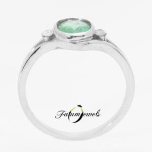 feherarany-smaragd-gyemant-gyuru-fr2020-smaragd-0-673ct-mi-gyemant-0-075ct-j-k-i1-i3-14k