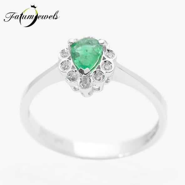 feherarany-smaragd-gyemant-gyuru-fr2056-smaragd-0-30ct-mi-gyemant-0-03ct-w-j-vs1-si1-18k