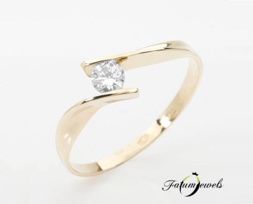 sárga arany eljegyzési gyémánt gyűrű es033-0-185ct-tw-vs1-14k-2-blog-rs