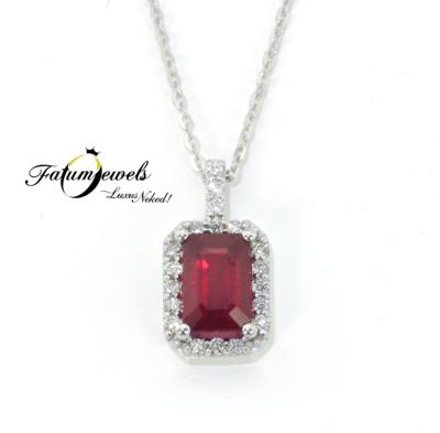 feherarany-gyemant-rubin-medal-rgym02-gyemant-h-vs1-0-10ct-rubin-li-0-91ct-14k
