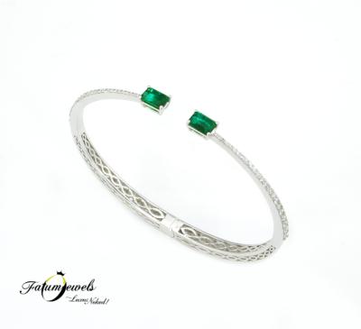 feherarany-gyemant-smaragd-karkoto-smk02-gyemant-w-vs1-0-67ct-smaragd-mi-0-85ct-14k