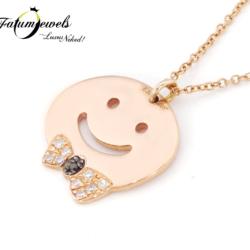 happy-roze-arany-gyemant-medal-fm80-feher-gyemant-h-vs1-0-04-fekete-gyemant-0-01ct-14k