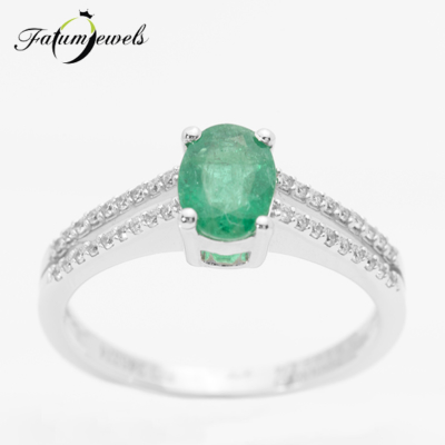 feherarany-gyemant-smaragd-gyuru-fr604-gyemant-h-vs1-0-15ct-smaragd-0-74ct-hi-14k