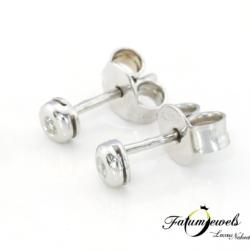 feherarany-gyemant-szett-fr671-gyemant-0063ct
