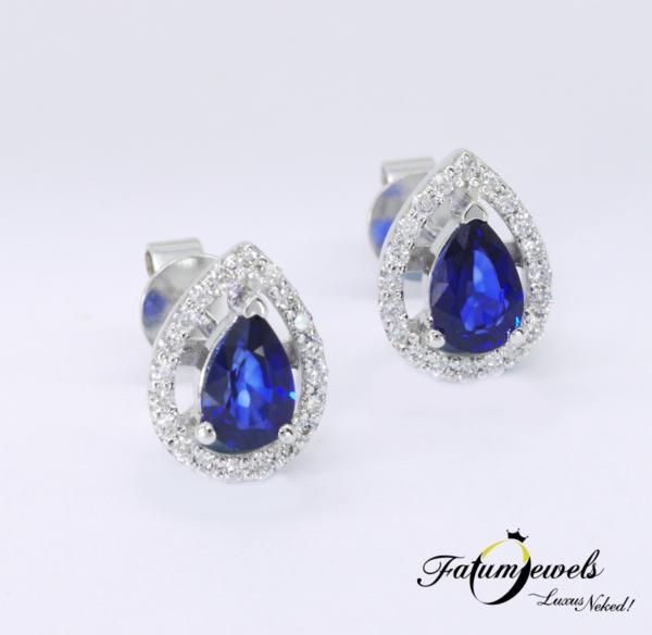 feherarany-gyemant-zafir-fulbevalo-fr672-gyemant-0-21ct-w-vs1-zafir