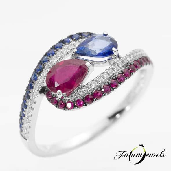 feherarany-gyemant-zafir-rubin-gyuru-fr600-gyemant-h-vs1-0-09ct-zafir-0-63ct-li-rubin-0-74ct-li-hi-18k
