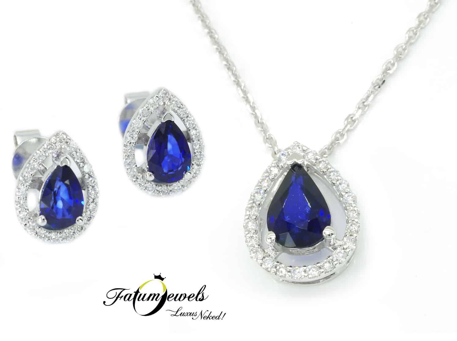 feherarany-gyemant-zafir-szett-fr674-gyemant-0-33ct-w-vs1-zafir