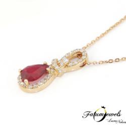fr652-roze-arany-gyemant-rubin-medal-fr652-gyemant-020ct-w-vs1-si1-rubin-088ct