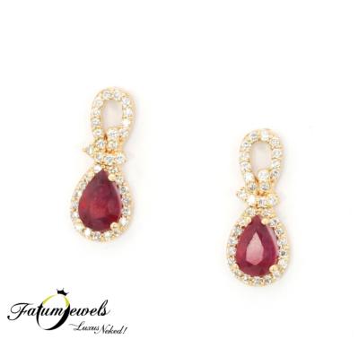 roze-arany-gyemant-rubin-fulbevalo-fr651-gyemant-0-29ct-w-vs1-si1-rubin-1-16ct