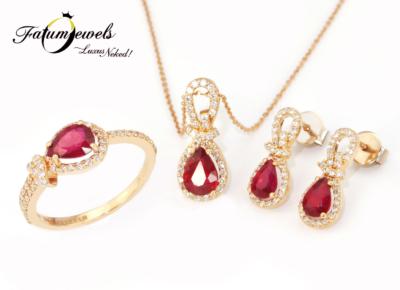 roze-arany-gyemant-rubin-szett-fr650-gyemant-0-77ct-w-vs1-si1-rubin-2-92ct