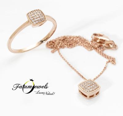 roze-arany-gyemant-szett-gysz05-gyemant
