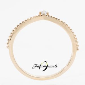 roze-arany-gyemantgyuru-fr597-gyemant-h-vs1-0-04ct-14k