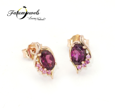 roze-arany-zafir-turmalin-fulbevalo-fr656-zafir-010ct-li-mi-turmalin