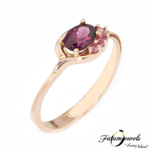 roze-arany-zafir-turmalin-gyuru-fr657-zafir-005ct-li-mi-turmalin-062ct