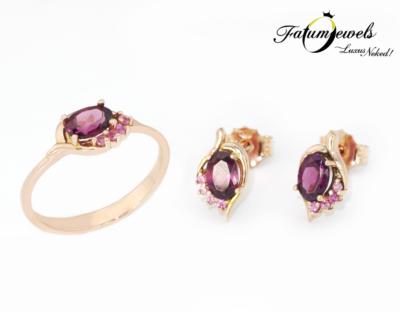 roze-arany-zafir-turmalin-szett-fr658-zafir-0-15ct-li-mi-turmalin