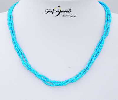 turkiz-nyaklanc-arany-kapoccsal-tny05-14k