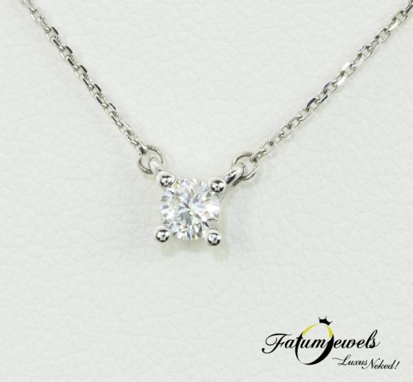 FR680-Fehérarany-szoliter-gyémánt-medál-lánccal-122g-gyémánt-010ct-H-VS1