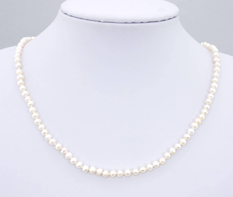 edesvizi-feher-gyongysor-sarga-arany-kapoccsal-edesny29-108szem-49cm