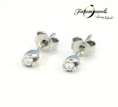 feherarany-bedugos-gyemant-fulbevalo-fr683-gyemant-0-07ct