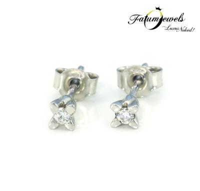 feherarany-bedugos-gyemant-fulbevalo-fr684-gyemant-0-07ct