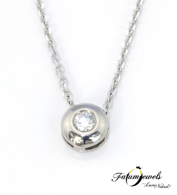 feherarany-gyemant-medal-lanccal-fr670-gyemant