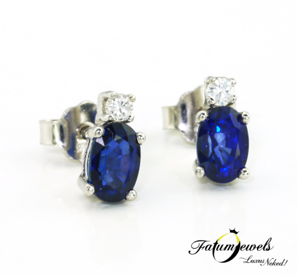 feherarany-gyemant-zafir-fulbevalo-fr679-gyemant-0-07ct-h-i1-zafir