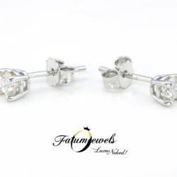 feherarany-szoliter-gyemant-fulbevalo-fr675-gyemant-0-55ct-g-vs1