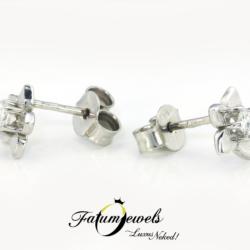 feherarany-virag-gyemant-fulbevalo-fr678-gyemant-0-22ct-g-vs1