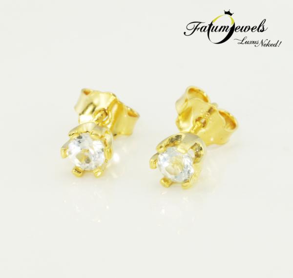 sarga-arany-feher-topaz-fulbevalo-fr688-gyemant-0-43ct-li