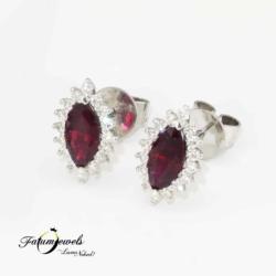 18k-feherarany-gyemant-rubin-fulbevalo-fr649-gyemant-0-28ct-w-vs1-si1-rubin