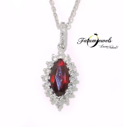 18k-feherarany-gyemant-rubin-medal-lanccal-fr647-gyemant-0-18ct-w-vs1-si1-rubin