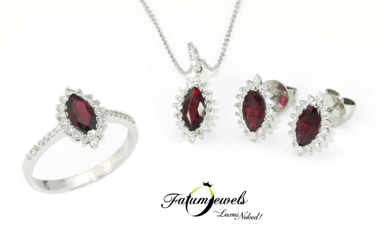 18k-feherarany-gyemant-rubin-medal-lanccal-fr648-gyemant-0-69ct-w-vs1-si1-rubin