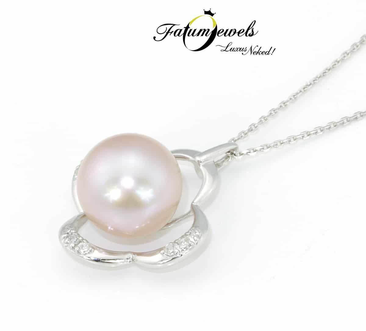 18k-feherarany-gyongy-gyemant-medal-lanccal-fr645-gyemant