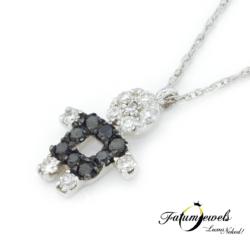 black-machine-feher-fekete-gyemant-medal-fr639-gyemant-h-fekete