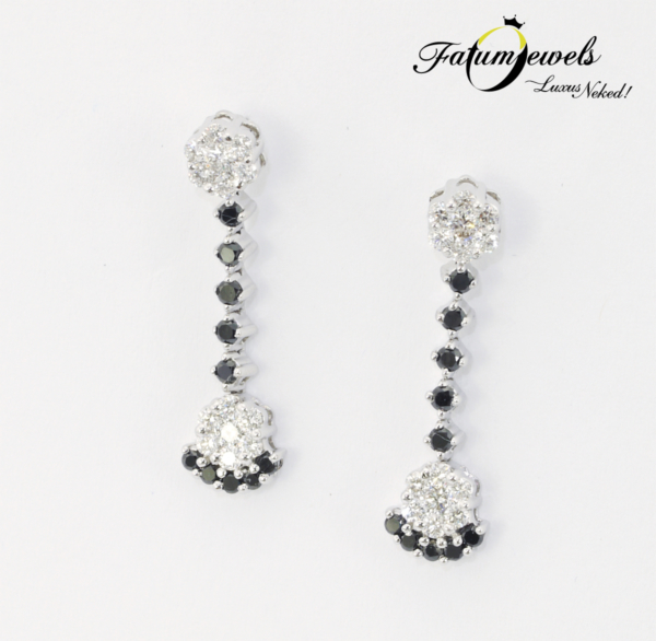 feherarany-feher-fekete-gyemant-fulbevalo-fr615-gyemant-0-476ct-h-vs1-fekete-0-192ct