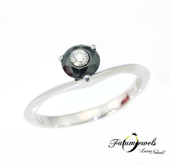 feherarany-feher-fekete-gyemantgyuru-fr618-gyemant-0-07ct-h-vs1-fekete-gyemant