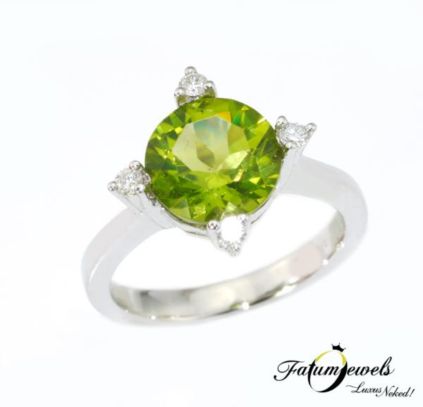 feherarany-gyemant-peridot-gyuru-fr613-gyemant-0-125ct-h-vs1-si2-peridot-li