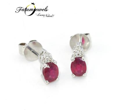 feherarany-gyemant-rubin-fulbevalo-fr625-gyemant-0-06ct-w-vs1-rubin-0-90ct