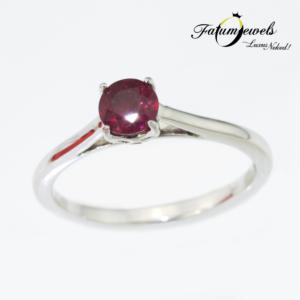feherarany-gyemant-rubin-gyuru-fr617-gyemant-0-016ct-h-vs1-rubin-0-62ct