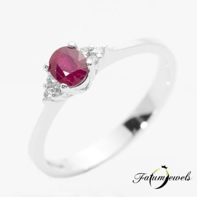 feherarany-gyemant-rubin-gyuru-fr624-gyemant-0-06ct-w-vs1-rubin-0-45ct