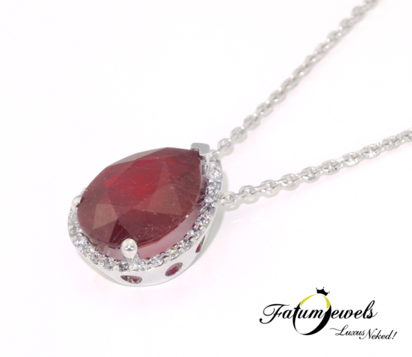 feherarany-gyemant-rubin-medal-lanccal-fr641-gyemant-0-13ct-h-vs1-rubin