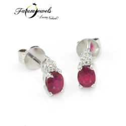 feherarany-gyemant-rubin-szett-fr627-gyemant-0-15ct-w-vs1-rubin