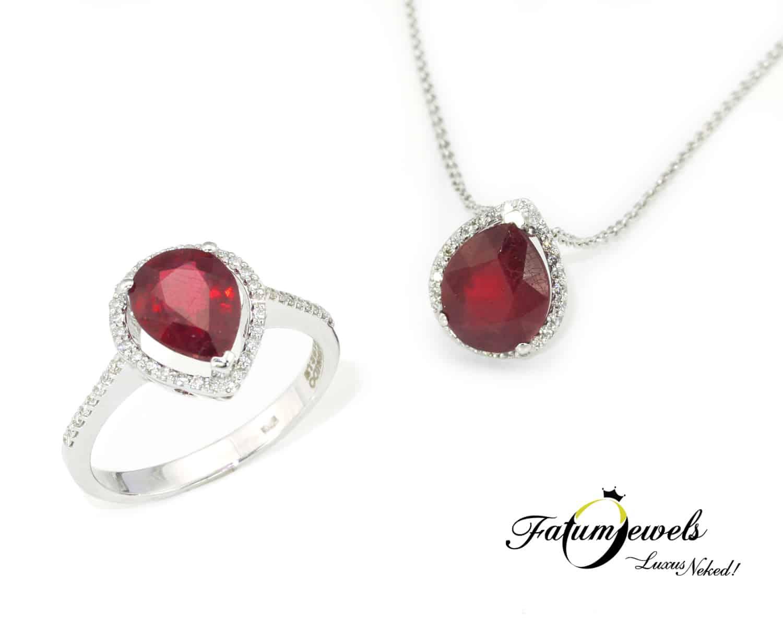 feherarany-gyemant-rubin-szett-fr642-gyemant-0-32ct-h-vs1-rubin
