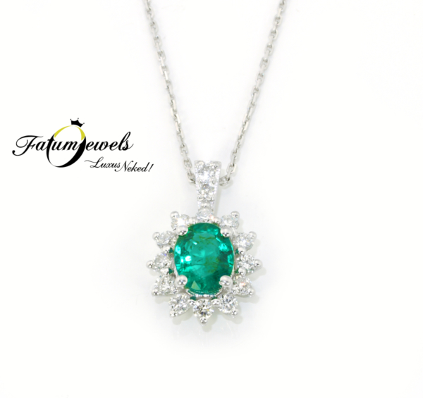 feherarany-gyemant-smaragd-medal-lanccal-fr634-gyemant-0-16ct-h-vs1-smaragd