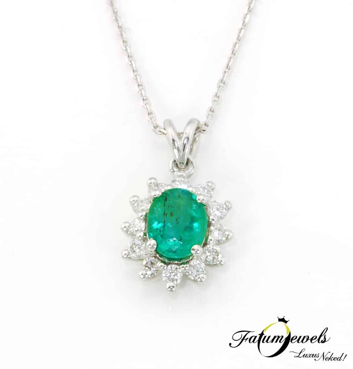 feherarany-gyemant-smaragd-medal-lanccal-fr644-gyemant-0-13ct-h-vs1-smaragd