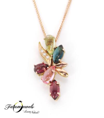 roze-arany-gyemant-szines-turmalin-medal-lanccal-fr629-gyemant-h-vs1-0-02ct-turmalin