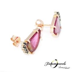 roze-arany-spinel-dinnye-turmalin-fulbevalo-fr621-dinnye-turmalin-9-925ct-hi-fekete-spinel