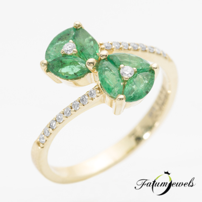 sarga-arany-gyemant-smaragd-gyuru-fr607-gyemant-0-12ct-h-vs1-si2-smaragd