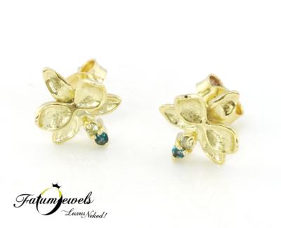 sarga-arany-topaz-peridot-orchidea-fulbevalo-fr636-peridot-0-02ct-mi-topaz