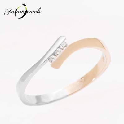 bikolor-roze-es-feherarany-gyemant-gyuru-bkegy07-gyemant-g-vs1-0-036ct